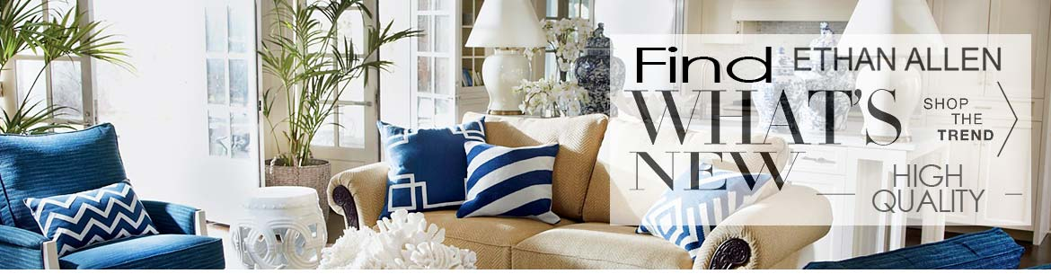 . Furniture Stores Near Me