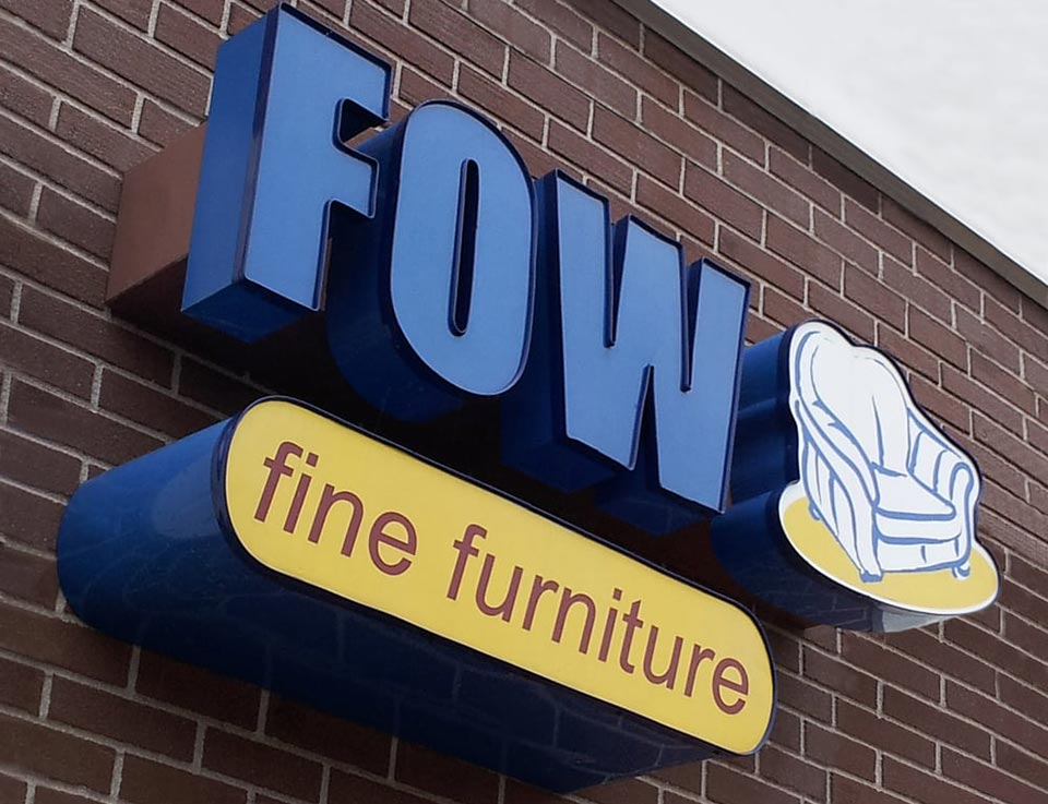 FOW_Store_Front