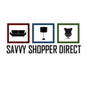 Savvy_Shopper_Direct_Logo.jpg