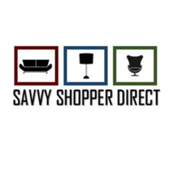 Savvy_Shopper_Direct_Logo