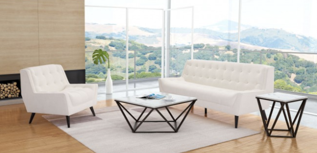 Stylish Modern Furniture For Homeowners Businesses