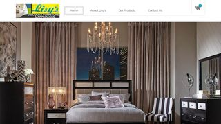 Lisy's Discount Furniture