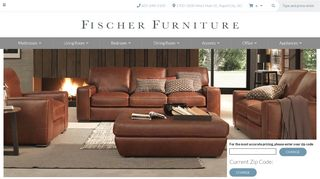 Fischer Furniture