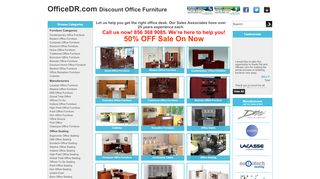 Upscale Furniture Consignment