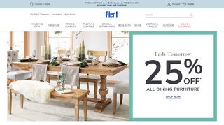 Pier 1 Imports Goodyear